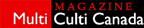 Multi Culti Canada