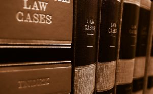 Three Legal Systems: The Roots of Canada