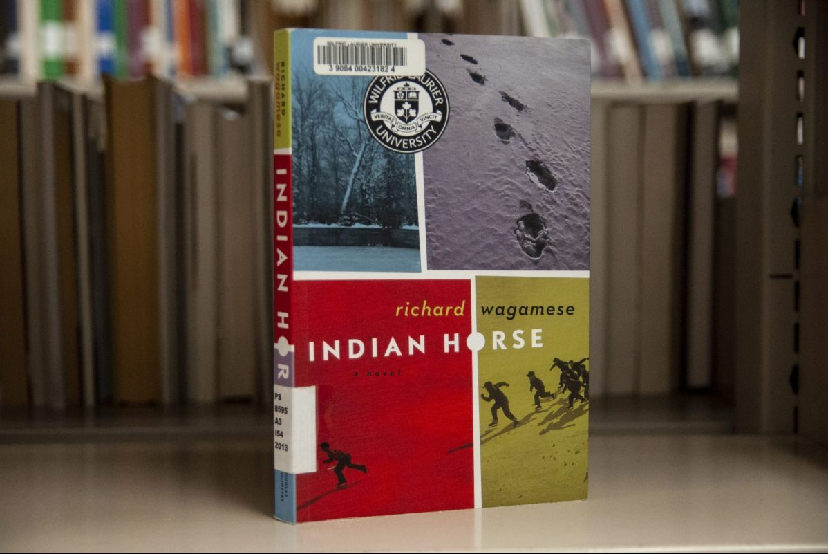 3 Canadian Books Written by BIPOC authors that You Should Read to Unravel the Truth of Oppression in Canada